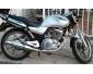 vente  Moto et scooter suzuki et quad adly. 4