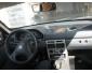 Fiat UNO 3éme génération 2005