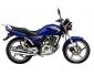 vente  Moto et scooter suzuki et quad adly. 3