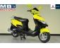 vente  Moto et scooter suzuki et quad adly. 2