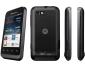 Motorola Defy Mini neuf