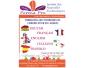 Formation en langues à Bizerte