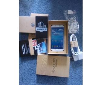 Comparer les prix Samsung Galaxy S4 mini - …