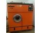 Machine de nettoyage à sec allemande böwe p314 (pour pressing)