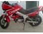 A vendre moto Yamaha TDR 125cc