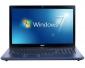 Pc portable Acer 2