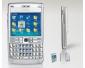 Nokia E61 presque neuf