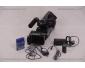 Caméra professionnelle Sony en vente