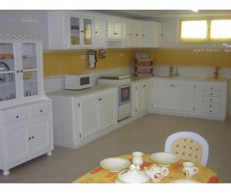 Maison meubl e pour vacances sousse for Acheter maison en tunisie