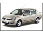 Clio Classique série 135 1ère main (2008)