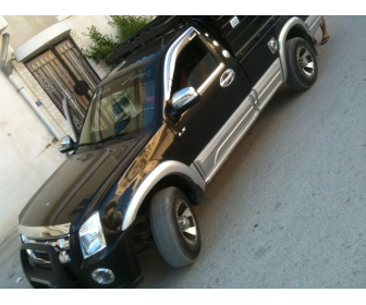voiture occasion isuzu d max en tunisie claar theresa blog. Black Bedroom Furniture Sets. Home Design Ideas