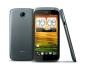 HTC One S à Nabeul , Grombalia ou Tunis