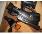 Camescope panasonic mdh1 neuf avec torche led 4