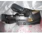 Camescope panasonic mdh1 neuf avec torche led