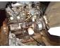 A vendre moteur et 2 boites vitesse de Ford transit