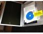 vends ordinateur portable samsung NP-R510H