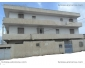 Local 2 étage commercial surface total 1700m2