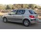 Auto occasion - Peugeot 307  à Tunis en bon état