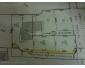 terrain de 933 m2 à 5.5 Km de la ville de Sfax
