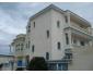 Villa sur 2 étages située à Hammam-Lif en front de mer
