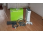 Xbox 360 patché et en bon état