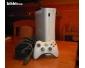 Xbox 360 patché et en bon état 3