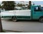 locatin  camion avec chauffeur à El Mourouj