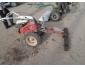 Tracteur de marche à Nabeul