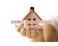 A vendre maison à Akouda de 160 m² à 74 000 dt