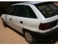 Opel astra occasion à Djerba