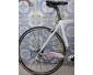 Bicyclette de course à vendre 2
