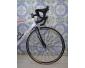 Bicyclette de course à vendre 3