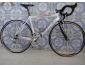 Bicyclette de course à vendre