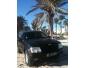 4x4 Jeep occasion à vendre