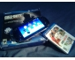 Sony PlayStation PS Vita Limited Edition +++++ Games