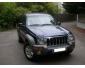 Jeep Cherokee ii 2.5 crd sport canal+ 5p