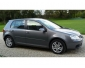 Volkswagen Golf 5 PLUS GOAL EDITION