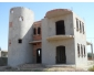 Villa inachevée en vente à Sfax