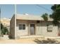 Duplexe de 2 maisons à Hammamet en vente