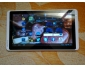 a vandre ma tablette everpad neufe 4
