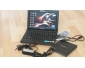 Samsung notebook NP-N150 + lecteur CD extero