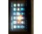 tablette vtouch707 nouveau 3