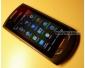 Samsung monte GT S-5620