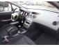 Voiture Peugeot 308 hdi Diesel 110cv Tunisie 3