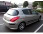 Voiture Peugeot 308 hdi Diesel 110cv Tunisie 2
