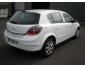 Voiture Opel Astra cdti 110 cv DIESEL Tunisie 3