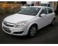 Voiture Opel Astra cdti 110 cv DIESEL Tunisie 1