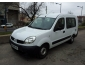 KANGOO ALLONGEE 5 PLACES DCI DIESEL