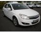 Voiture Opel Astra cdti 110 cv DIESEL Tunisie 2