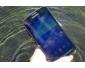 Samsung I9295 Galaxy S4 smartphone actif